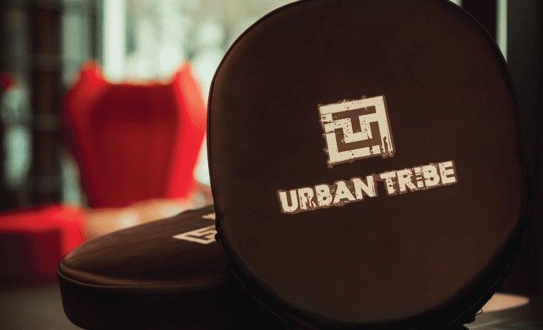 Urban-Tribe-welche-ausrÅstung-...