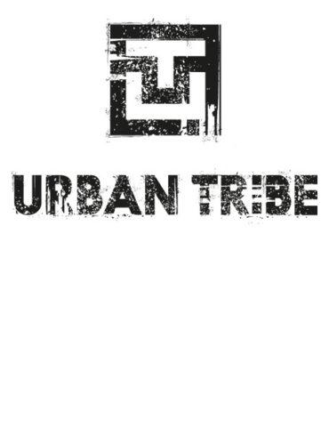 Enrico Alvas Diaz - Team von Urban Tribe